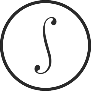 Osteo Kamppi logo